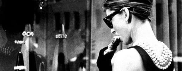 Hepburn-breakfast-at-tiffanys